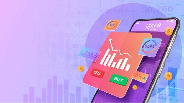 Intraday Market Analysis – USD Finds Bullish Impetus - 17.09.2021
