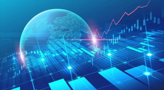 Stronger US Dollar Reacts To Global Market Concerns – Which ETFs Will Benefit?  Part II