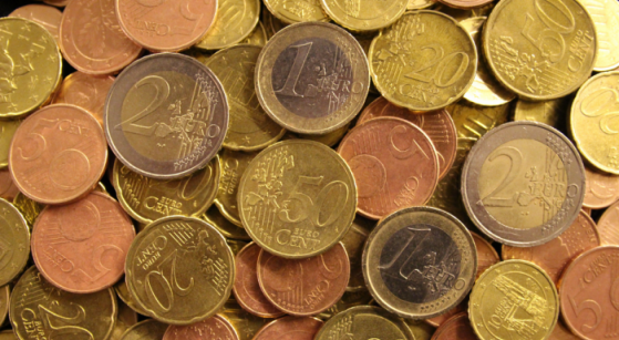 Fed Embraces Higher Inflation. Will It Embrace Gold, Too?