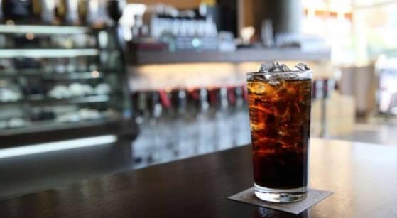 Follow PepsiCo's earnings report