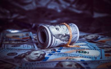 Intraday Market Analysis – USD Seeks Support - 19.10.2021