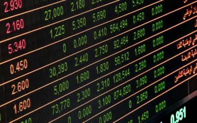 Intraday Market Analysis – GBP In Key Supply Zone